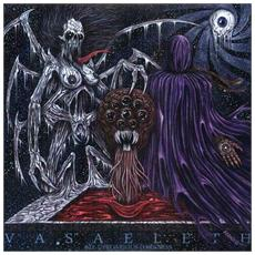 Vasaeleth - All Uproarious Darkness