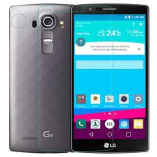 Pellicola in Vetro Temperato per LG G4