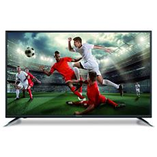 "TV LED Full HD 40"" 40FX4003"
