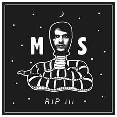 Michael Stasis - Rip III