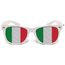 Occhiali Umoristici Italia Taglia Unica