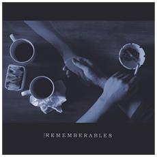 Rememberables - Rememberables