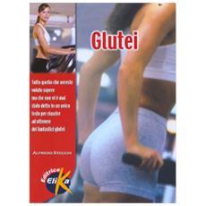 Libro Glutei