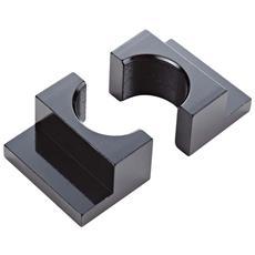 Ammortizzatori Rockshox Rear Shock Vise Block Ricambi Dei Componenti