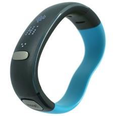 W / me - Bracciale Con Bluetooth Per Iphone 4s / ipod Touch / ipad 3, Colore: Verde Acqua