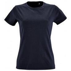 Polo Vendita Sols Su Shirt T Eprice E Donna In OZPkXlwiuT