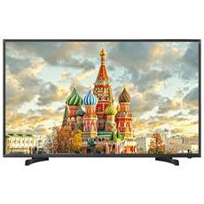 "TV LED HD Ready 32"" H32N2100C"