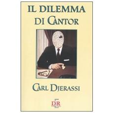 Il dilemma di Cantor