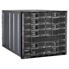 Lenovo Flex System Enterprise Chassis 8721 - Montabile in rack - 10U -
