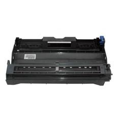 Drum Rigenerato Brother Hl 2030,2040,2045,2070N, Dcp7010,7020, Mfc7820N, Dr2000, Dr2005