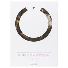 La verità di Caravaggio