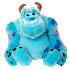 Peluche Monsters and Co. Sulley 61 cm 71328