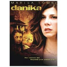 Dvd Danika