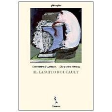 Lascito Foucault (Il)