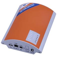officeRoute router UMTS HSPA solo dati