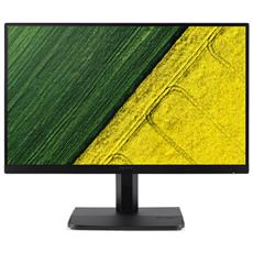 ACER - Monitor 21.5