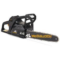 Elettrosega Batteria Mcculloch Bcs4035 Li-cs40