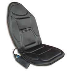 Massage-cushion