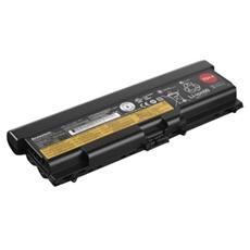 ThinkPad Battery 70++ - Batteria per portatile - 1 x Ioni di litio