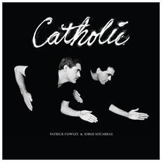 Patrick Cowley / Soca - Catholic (2 Lp)