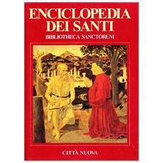 Bibliotheca sanctorum. Enciclopedia dei santi. Vol. 6: Gale-Giusti. Bibliotheca sanctorum