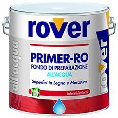 Fondo Primer-ro X Legno 2,50 Rover