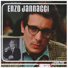 Jannacci - No Tu No