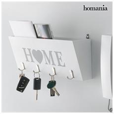 TOPBATHY semplicit/à Adesiva mensola Mobile sospesa a Parete u portaoggetti Bagno organizzatore espositore mensola Decorazioni per la casa