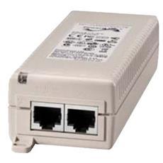 PD-3501G-ENT, 10/100/1000Base-T / X