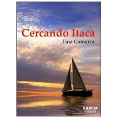 Cercando Itaca
