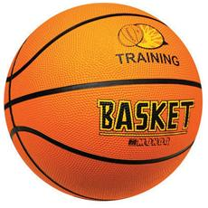 Pallone da Basket Training