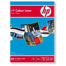 Carta stampe a colori A4 500 fogli 90g