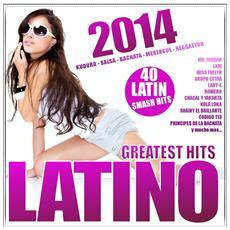 Latino 2014 - Greatest Hits