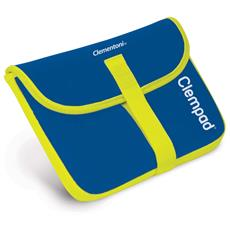 Clempad - Custodia Protettiva
