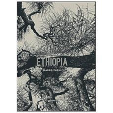 Ethiopia. Marco Paoli. Ediz. inglese