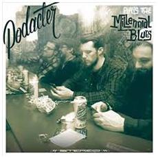 Podacter - Plays The Millennial Blue