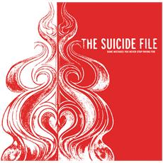Suicide File (The) - Some Mistakes You Never Stop Paying For