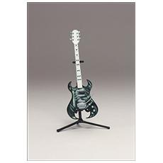 Guitar Hero Duets 1 Machine & Tigerstrip Modelli In Scala