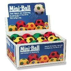 Palla 3pz Miniball Cm6 Box Cf8