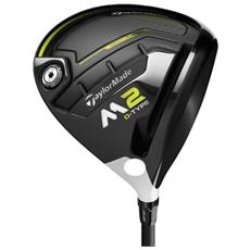 Mwd M2 D Tipe 9,5 Lh S Taylormade