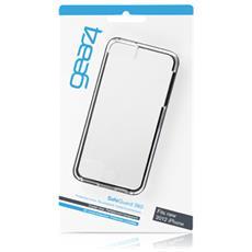 SafeGuard 360 Cover Trasparente