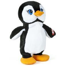 Ripetix Pinguino