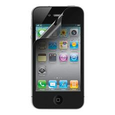 Pellicola Proteggischermo Per Iphone 4/4s-privacy