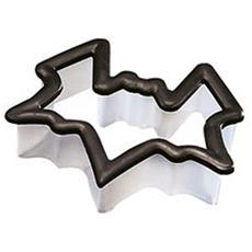 Tagliapasta Pipistrello Per Biscotti Di Halloween