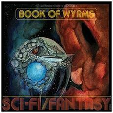 Book Of Wyrms - Sci-Fi / Fantasy