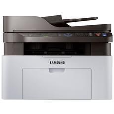 Stampante Multifunzione Xpress SL-M2070FW Laser B / N Stampa Copia Scansione Fax A4 20 Ppm Wi-Fi USB Ethernet