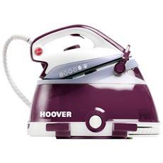 Outlet Elettrodomestici HOOVER e DCG in vendita online su ePrice