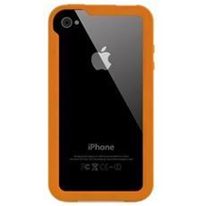 iLuv ICC700 Arancione