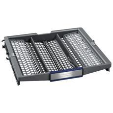 SZ73602, Cutlery basket, , Grigio