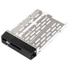 HDD Tray Type R5, Nero, RS10613XS+ / RS3413XS+ / RX1213SAS